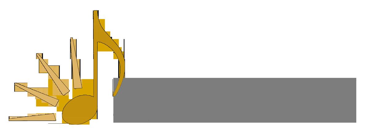 Utah Association of Music Therapists