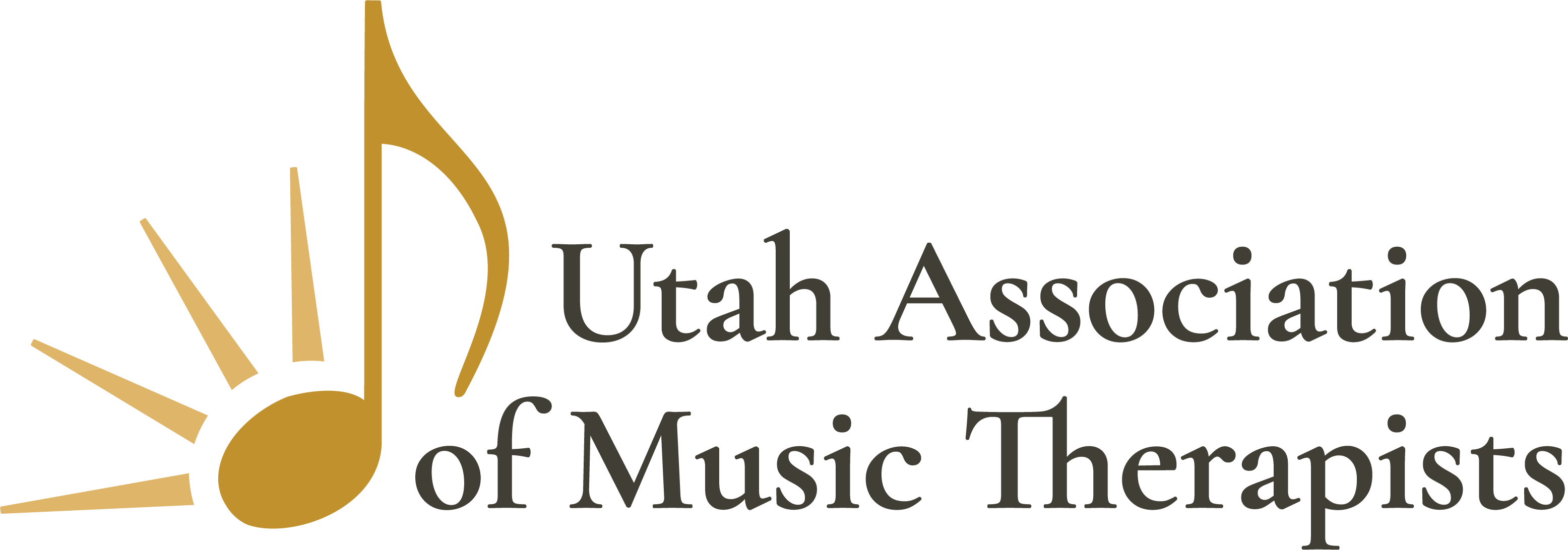 Utah Association of Music Therapists